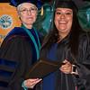 05_18 CCC Graduation-9889