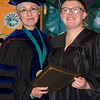 05_18 CCC Graduation-9870