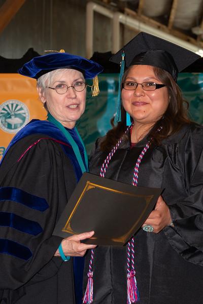 05_18 CCC Graduation-9883