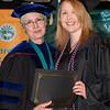 05_18 CCC Graduation-9912