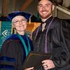 05_18 CCC Graduation-9862