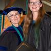 05_18 CCC Graduation-9876