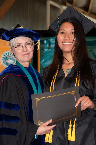 05_18 CCC Graduation-9914