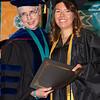 05_18 CCC Graduation-9919