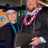 05_18 CCC Graduation-9909