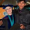 05_18 CCC Graduation-9888