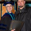 05_18 CCC Graduation-9872
