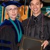 05_18 CCC Graduation-9874