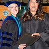 05_18 CCC Graduation-9858
