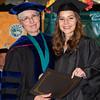 05_18 CCC Graduation-9904 5x7
