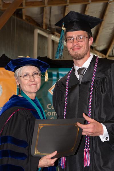 05_18 CCC Graduation-9910