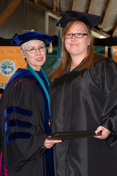 05_18 CCC Graduation-9855