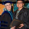 05_18 CCC Graduation-9885