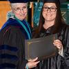05_18 CCC Graduation-9913