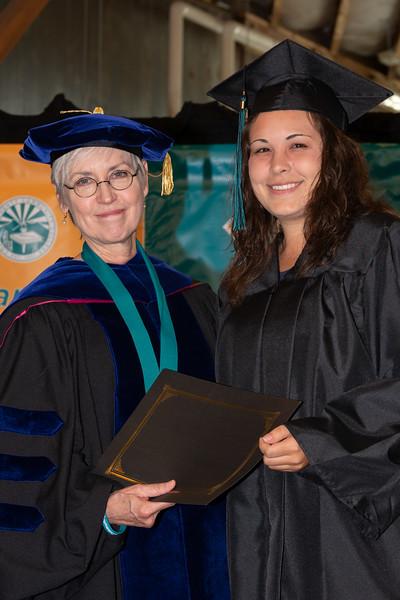 05_18 CCC Graduation-9900