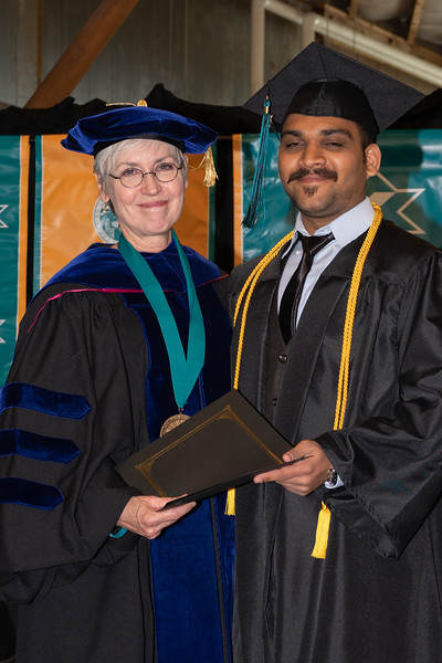 05_18 CCC Graduation-9863