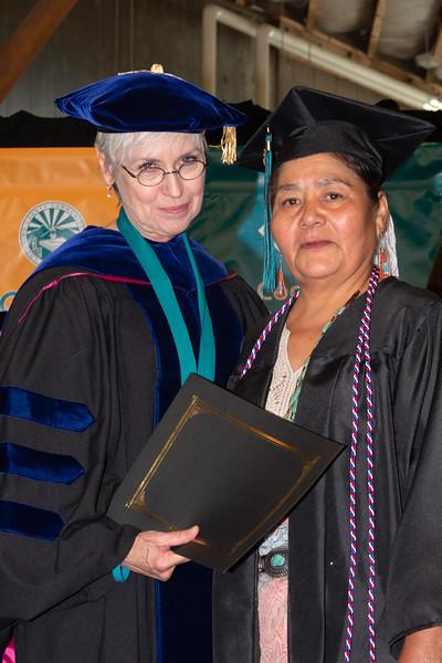 05_18 CCC Graduation-9857