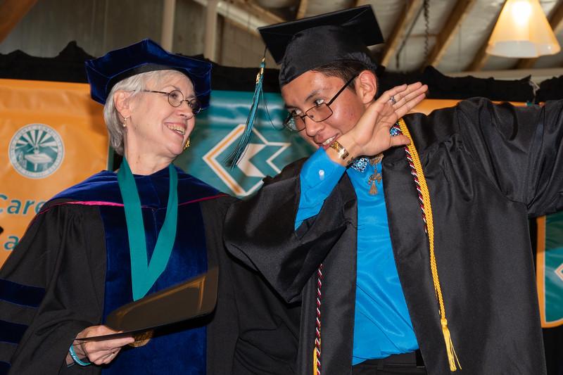 05_18 CCC Graduation-9894