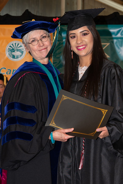 05_18 CCC Graduation-9893