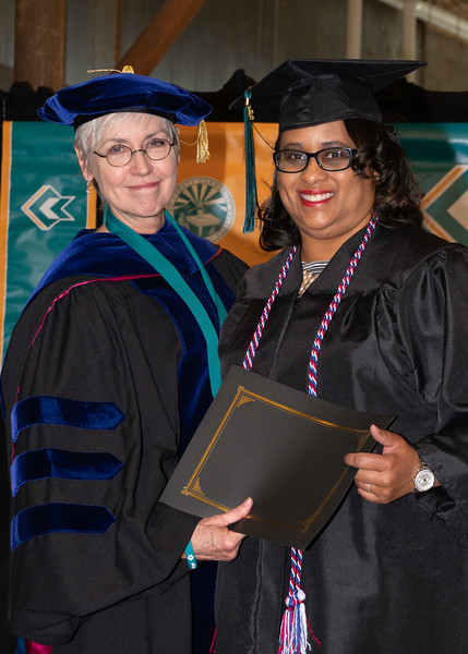 05_18 CCC Graduation-9866 5x7