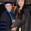 05_18 CCC Graduation-9859