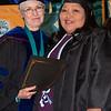 05_18 CCC Graduation-9903