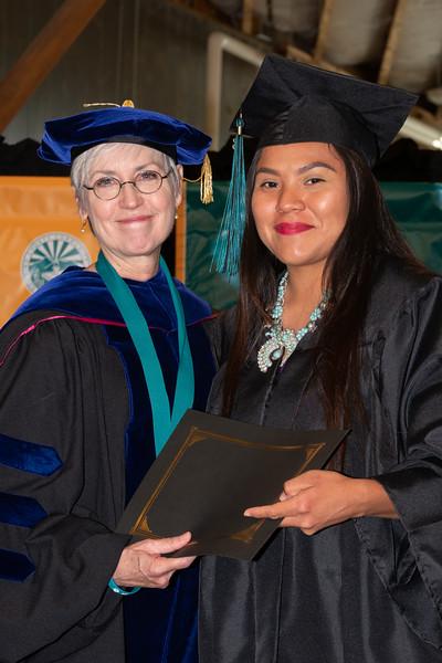 05_18 CCC Graduation-9867 4x6