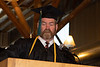 05_18 CCC Graduation-9973