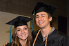 05_18 CCC Graduation-9949