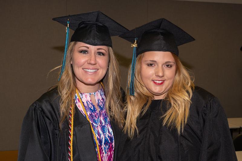 05_18 CCC Graduation-9948