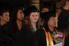 05_18 CCC Graduation-0038