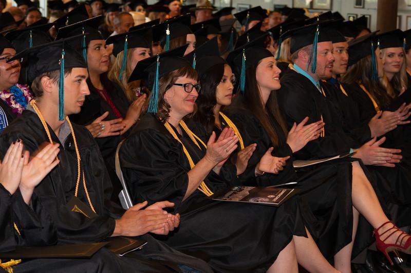 05_18 CCC Graduation-0031