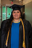 05_18 CCC Graduation-9951