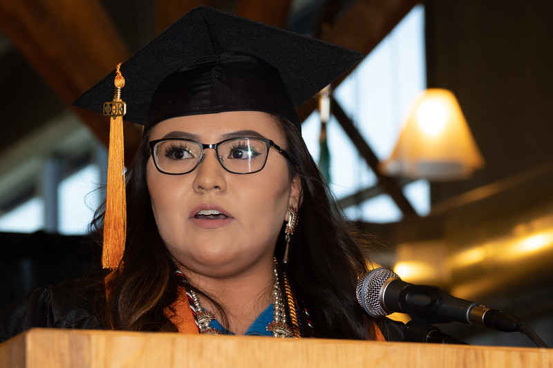 05_18 CCC Graduation-9969