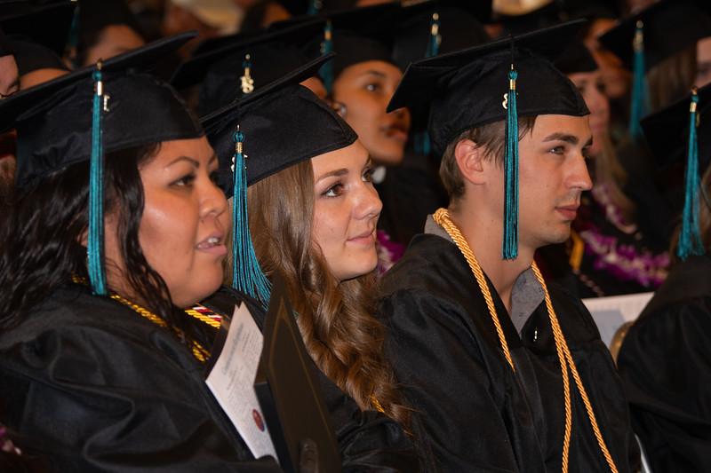 05_18 CCC Graduation-0030
