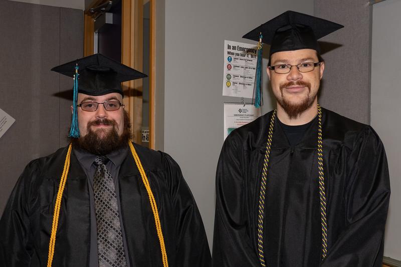 05_18 CCC Graduation-9953