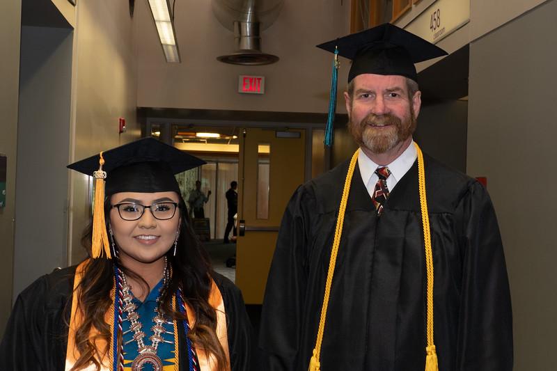 05_18 CCC Graduation-9954