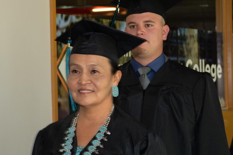 05_18 CCC Graduation-9961