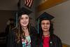 05_18 CCC Graduation-9952