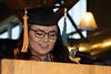 05_18 CCC Graduation-9968
