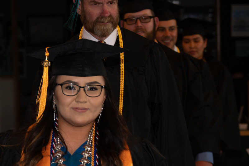 05_18 CCC Graduation-9962
