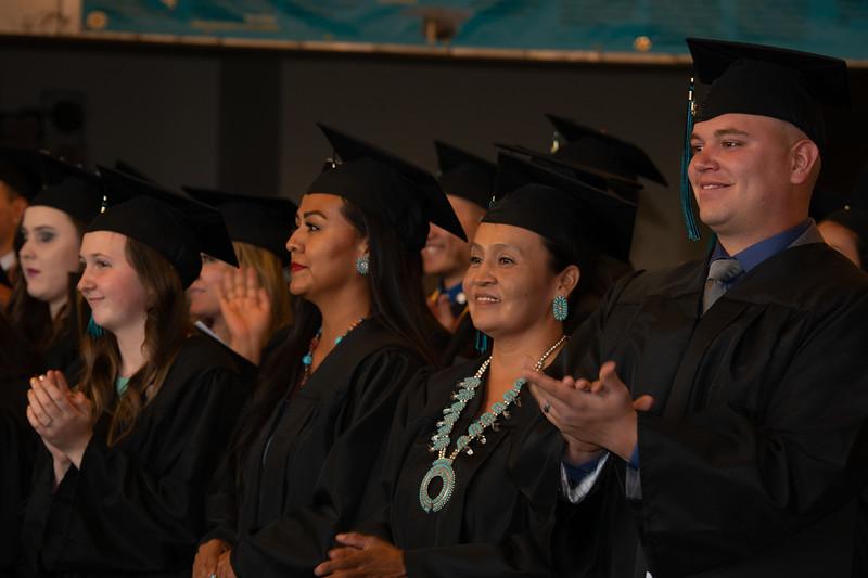 05_18 CCC Graduation-0029