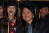 05_18 CCC Graduation-0036
