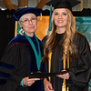 05_18 CCC Graduation-9980