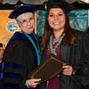 05_18 CCC Graduation-0017