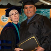 05_18 CCC Graduation-0027 5x7