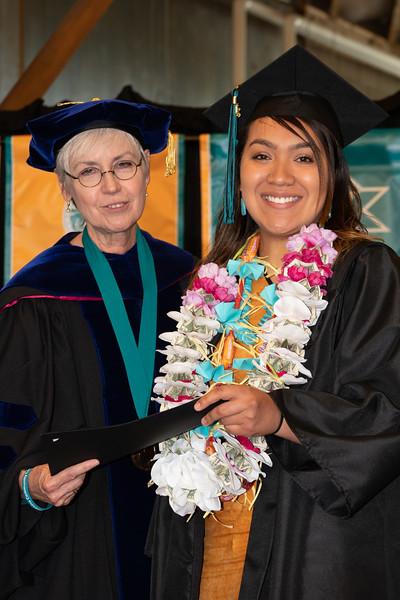 05_18 CCC Graduation-0021