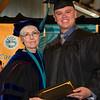 05_18 CCC Graduation-0026