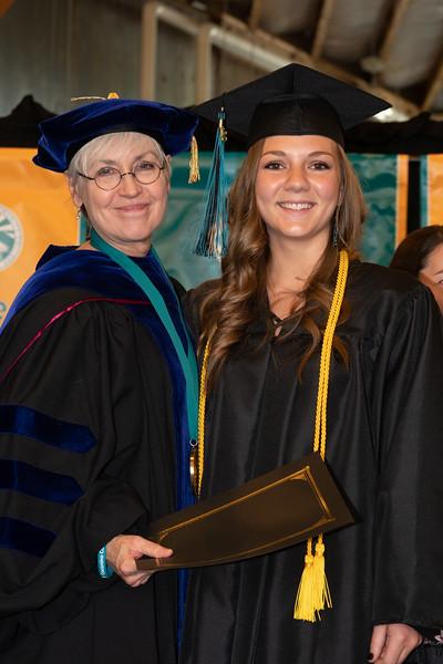 05_18 CCC Graduation-9988