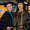 05_18 CCC Graduation-9994